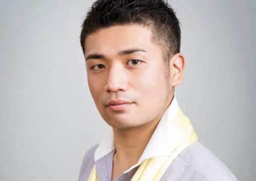 田中健太郎